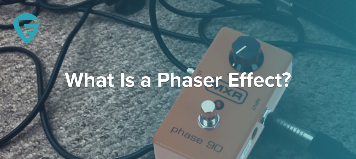 what-is-a-phaser-effect-600x268
