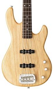 """G&L Tribute JB2 Bass Guitar Body"""" width="""
