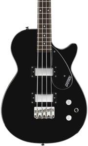 """Gretsch G2220 Junior Jet II Bass Guitar Body"""" width="""