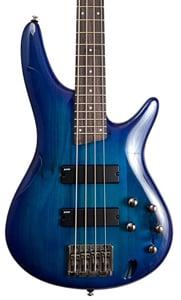 Ibanez SR370 Bass Guitar Body