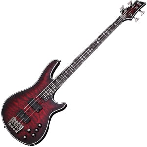 Long does it take to learn bass