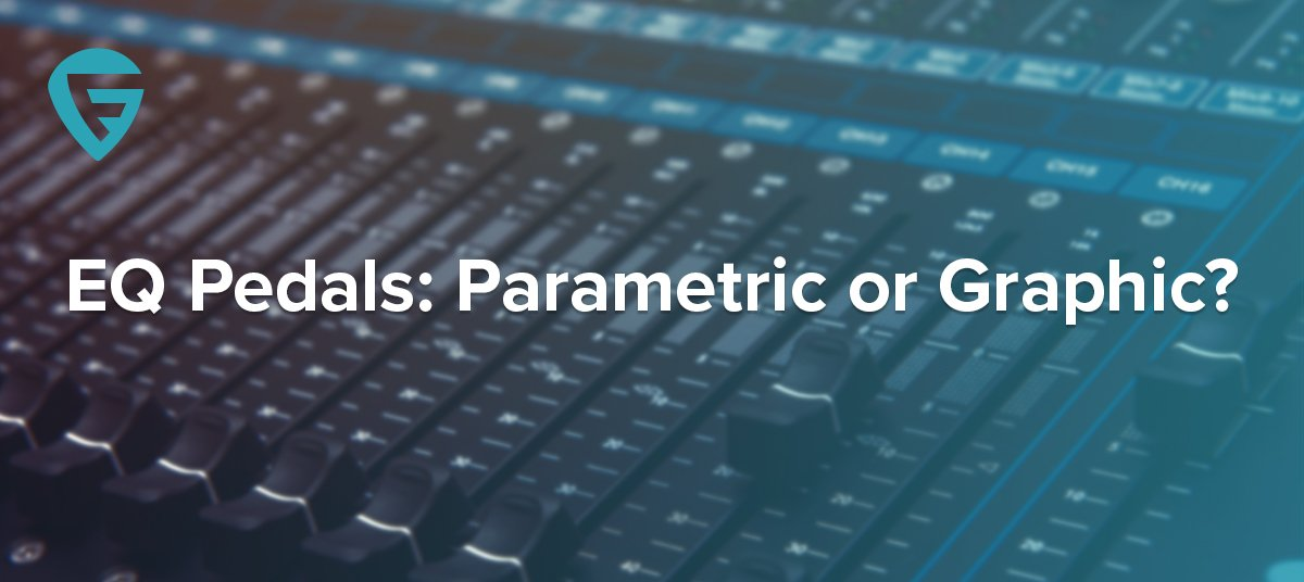 parametric-eq-or-graphic-eq-600x268