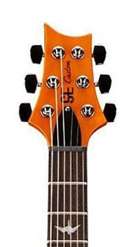 DV019_Jpg_Regular_H74872.001_black_headstock