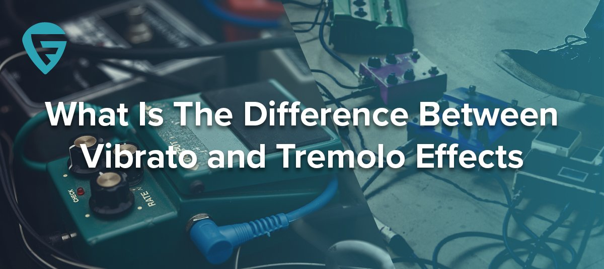 difference-between-vibrato-and-tremolo-600x268
