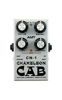 AMT Electronics Chameleon