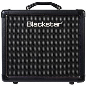 Blackstar HT Series HT-1