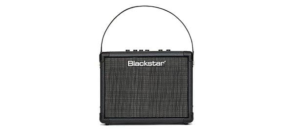 Blackstar ID: Core 10 V2 – Versatility At Its Best