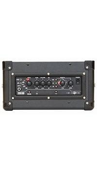 Blackstar ID: Core 10 V2