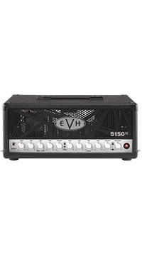 EVH 5150III 50W Control