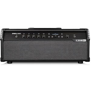 9 Best Guitar Amplifiers Under 500 Dollars Review (2019