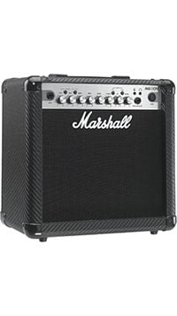 Marshall MG Series MG15CFX