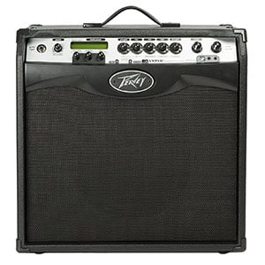 Peavey Vypyr VIP 3 – Jack Of All Trades