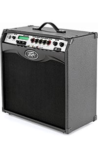 Peavey Vypyr VIP 3 Feature