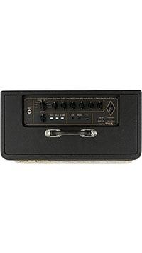 Vox AV15 Control