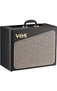 Vox AV15 Feature