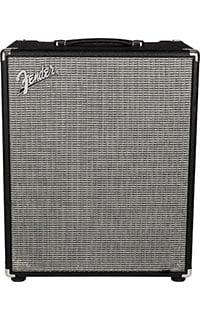 Fender Rumble 500 Feature