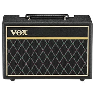 Vox Pathfinder Review – A Spicy Practice And Recording Solution