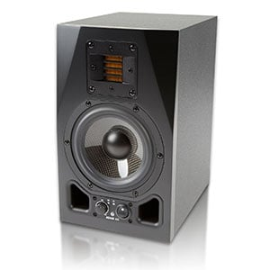 Adam Audio A5X
