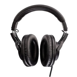 Audio-Technica-ATH-M20x-Design