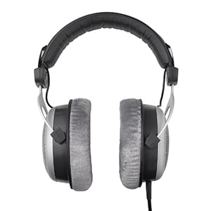 Beyerdynamic-DT-880-Pro-Features
