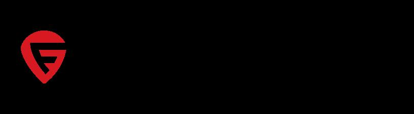 GuitarFella.com Logo