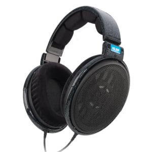 Sennheiser HD 600 Review – The Model Entire Industry Looks Up To