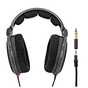 Sennheiser-HD-600-Features