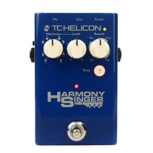 TC-Helicon-Harmony-Singer-featured-img1