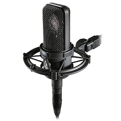 Audio-Technica-AT4040-Features
