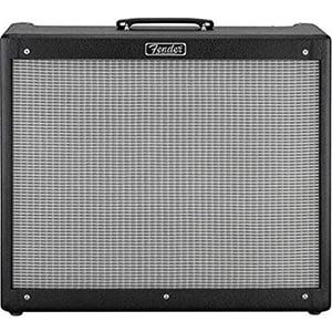 Fender-Hot-Rod-DeVille-212-III-Features
