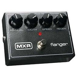 MXR-M-117R-performance