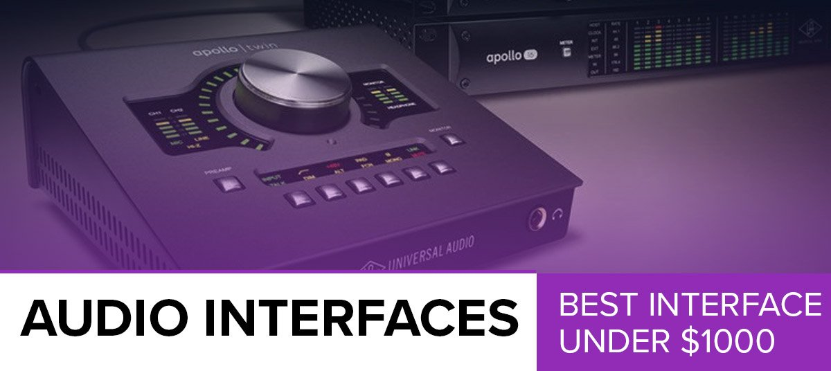 167-Best-Interface-Under-1000