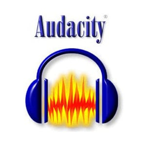 Audacity Review – A Lightweight And Free Powerhouse