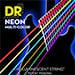 DR NMCE-10 DR Neon
