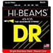 DR Strings Hi-Beam