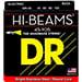 DR Strings Hi-Beam