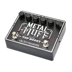 EH-Metal-Muff-Features