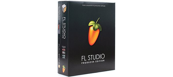 how to register fl studio 12