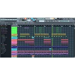 FL-Studio-12-Features