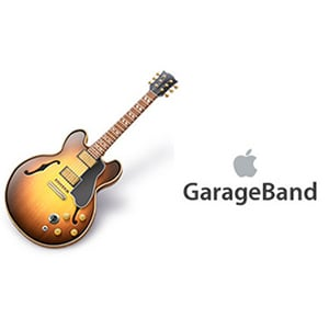 GarageBand Review – Apple's Freeware Masterpiece