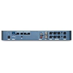PreSonus-Studio-192-Features