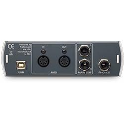PreSonus-USB-2x2-Features