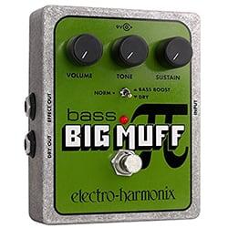 EH-Bass-Big-Muff-Design