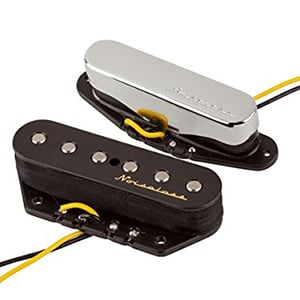 9 Best Guitar Pickups (2018 Reviews + Buyer's Guide) Emg Set Wiring Diagram on emg afterburner wiring diagram, emg guitar wiring diagrams, emg solderless wiring diagram, emg solderless wiring kit, emg strat wiring diagrams,