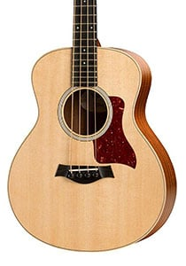 Taylor-GS-Mini­e-R-300x300body