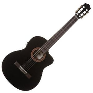 Cordoba C5-CET Thinline