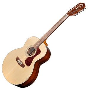 Songs to learn on acoustic guitar beginner
