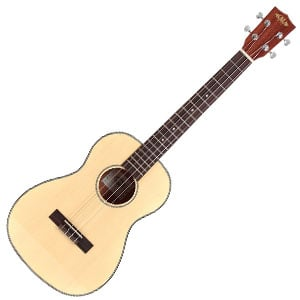 Kala KA-SBG Baritone Ukulele Review – A Beautiful Baritone in Style and Sound