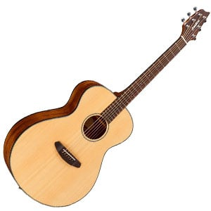 Breedlove Discovery Concert Review – A Concert Acoustic Worth Discovering!