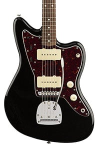 Fender-Classic-Player-Jazzmaster-Special-Body